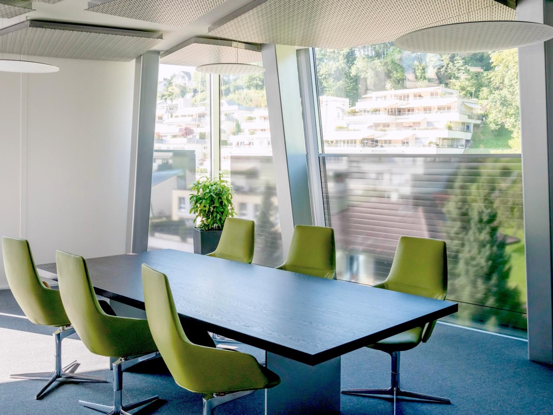 rollo balkontr large size of khles klemmregal badezimmer. Black Bedroom Furniture Sets. Home Design Ideas