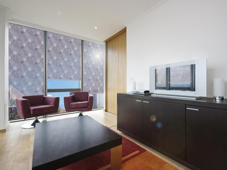 dekorfolien. Black Bedroom Furniture Sets. Home Design Ideas
