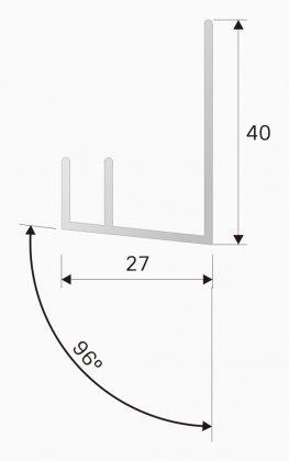 dachfenster rollo sonnenschutz f r dachfenster mit dachfensterrollos multifilm. Black Bedroom Furniture Sets. Home Design Ideas