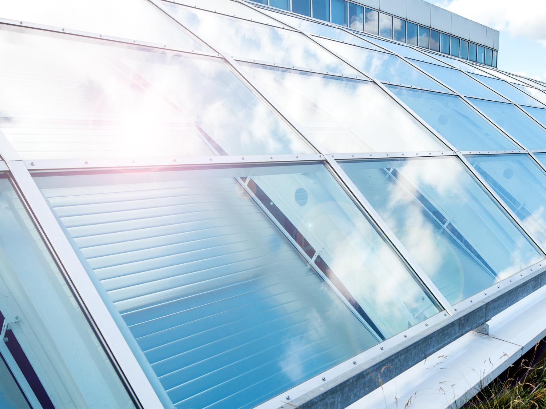 hitzeschutz fenster » hitzeschutz für dachfenster – innen & außen